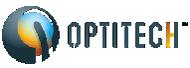 OptiTech