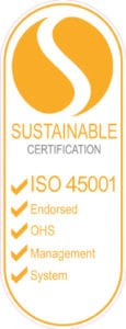 OptiTech is ISO Certified. Best quality LED Lighting products.