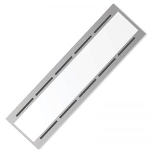 LED-panel-AERO03