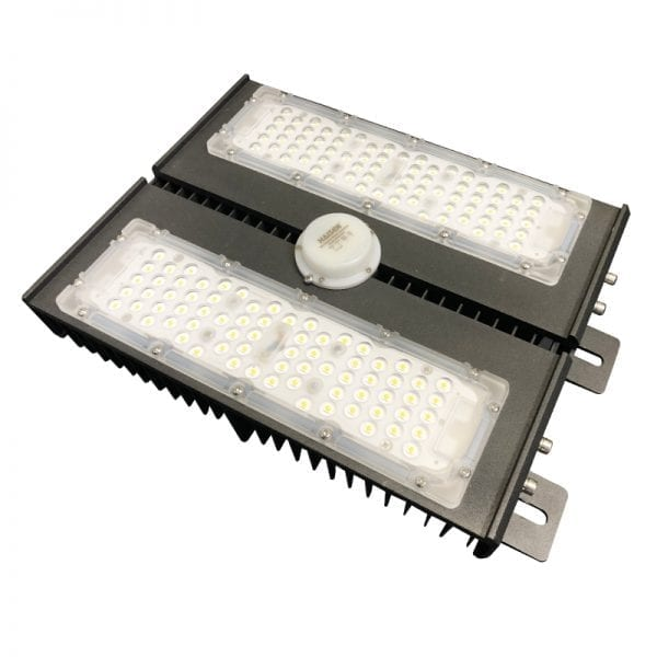 LED Low Bay – OPTI-FIT 2 Series