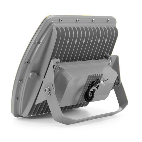 Explosion-proof Lowbay/Flood light – OPTEX Series