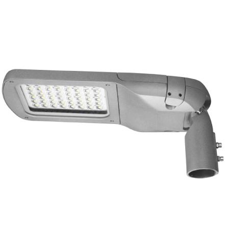 LED Street Light – ORBITII Series
