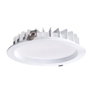 Optitech LED Downlight CFMR3-03