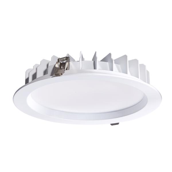Optitech LED Downlight CFMR3