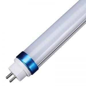 T5-tubes-LEDT5-02
