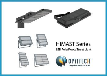 Versatile HIMAST Series - OptiTech Blog