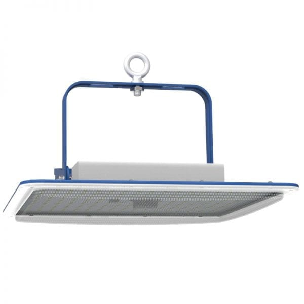 LED Canopy – GSL Series