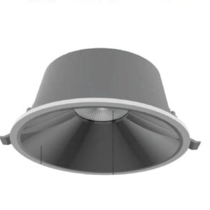 downlight-SLG1-05