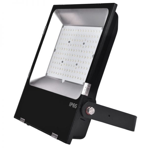 High Intensity Flood Light – RINK Series