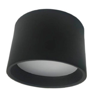 led-downlight-SMC