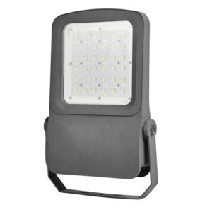 led-floodlight-RINKII-07