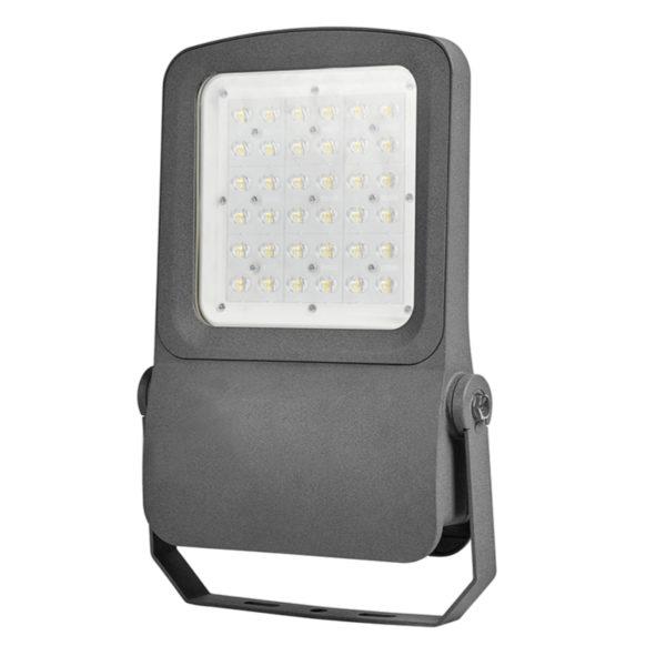High-Mast Area-Pole LED Light – RINK-II