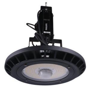 led-highbay-astral05